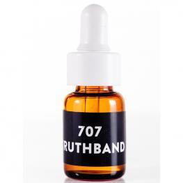 707 Thuthband - Terpenos
