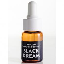 Black Dream - Terpenos