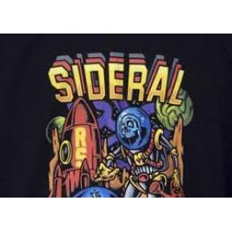 Sideral (x3)