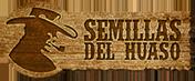 Semillas del Huaso MAYORISTAS
