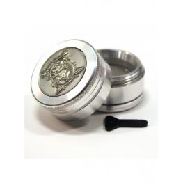 Grinder Sweet Seeds 50mm